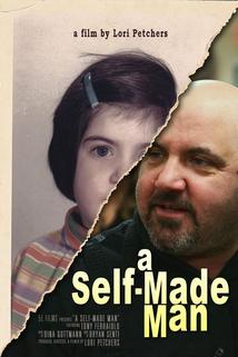 America Reframed - A Self-Made Man  - A Self-Made Man