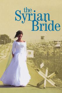 Syrská nevěsta