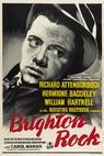 Brightonský špalek (1948)