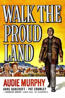 Walk the Proud Land  - Walk the Proud Land