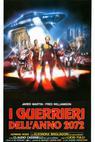 Guerrieri dell'anno 2072, I (1984)