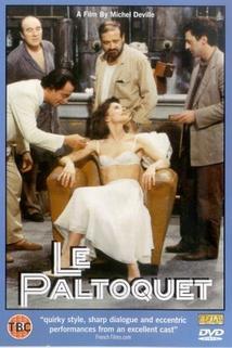 Paltoquet, Le