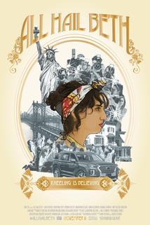 All Hail Beth