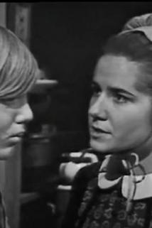 Théâtre de la jeunesse: La soeur de Gribouille, Le