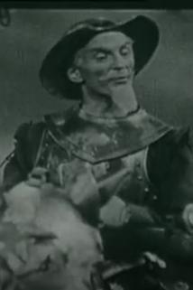 Théâtre de la jeunesse: Don Quichotte