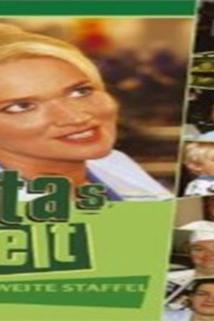 Ritas Welt  - Ritas Welt