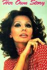 Sophia Loren: Her Own Story (1980)