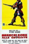 Brancaleone na křížové výpravě (1970)