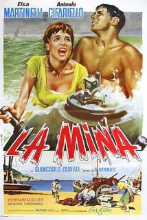 Mina, La