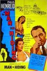 Mantrap (1953)