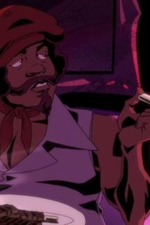 Black Dynamite: The Animated Series - Apocalypse, This! Or for the Pity of Fools AKA Flashbacks Are Forever  - Apocalypse, This! Or for the Pity of Fools AKA Flashbacks Are Forever