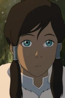The Legend of Korra S04E01 - video dailymotion