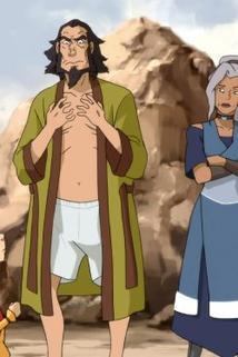 Avatar The Legend of Korra S04E01 - video …