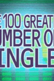 100 Greatest Number One Singles
