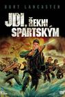 Jdi, řekni Spartským (1978)