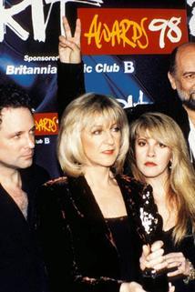 Brit Awards 1998
