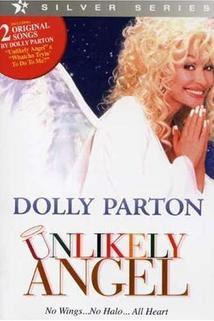 Neuvěřitelný anděl  - Unlikely Angel