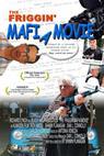 The Friggin' Mafia Movie