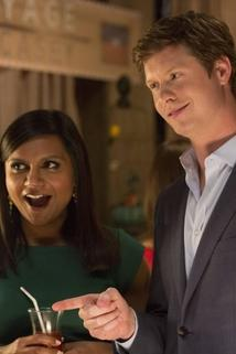 The Mindy Project - Take Me with You  - Take Me with You