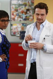 The Mindy Project - All My Problems Solved Forever...  - All My Problems Solved Forever...