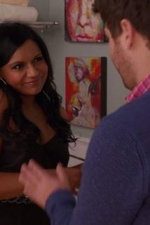 The Mindy Project - Be Cool  - Be Cool