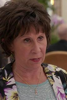 The Mindy Project - Annette Castellano Is My Nemesis  - Annette Castellano Is My Nemesis