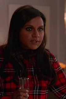 The Mindy Project - How to Lose a Mom in Ten Days  - How to Lose a Mom in Ten Days