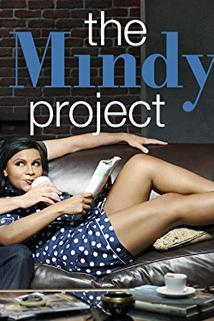 The Mindy Project - Christmas  - Christmas