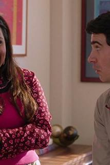 The Mindy Project - Danny Castellano Is My Nutritionist  - Danny Castellano Is My Nutritionist
