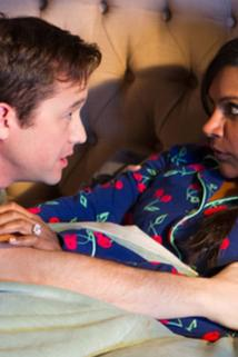The Mindy Project - While I Was Sleeping  - While I Was Sleeping