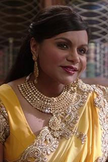The Mindy Project - Jody Kimball-Kinney Is My Husband  - Jody Kimball-Kinney Is My Husband