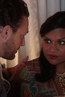 The Mindy Project - 2 Fast 2 Serious  - 2 Fast 2 Serious