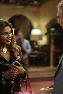 The Mindy Project - My Kid Stays in the Picture  - My Kid Stays in the Picture