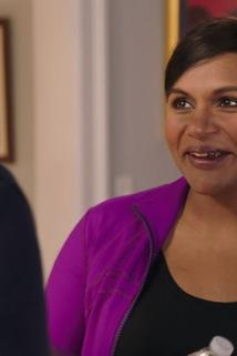The Mindy Project - Is That All There Is  - Is That All There Is