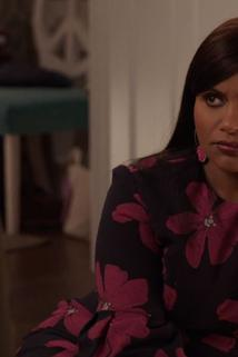 The Mindy Project - May Divorce Be With You  - May Divorce Be With You