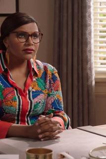 The Mindy Project - The Midwife's Tale  - The Midwife's Tale