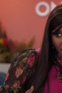 The Mindy Project - Doctors Without Boundaries  - Doctors Without Boundaries