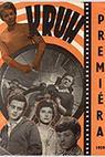 Kruh (1959)