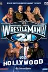 WrestleMania 21 (2005)