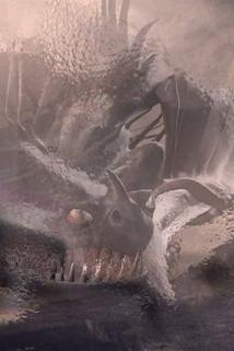 Jak vycvičit draky - A View to a Skrill: Part 1  - A View to a Skrill: Part 1