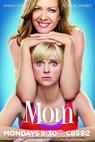 Mom (2004)