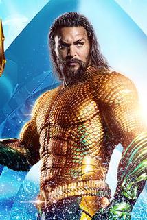 Honest Trailers - Aquaman  - Aquaman