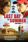 Poslední letní den (2009)