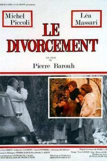 Divorcement, Le