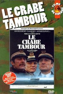 Crabe-Tambour, Le  - Crabe-Tambour, Le