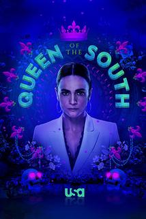Queen of the South  - Queen of the South