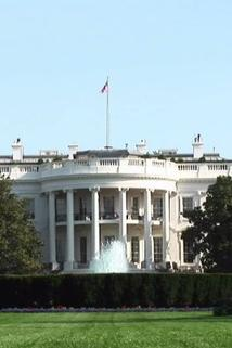 America's Book of Secrets - The White House  - The White House