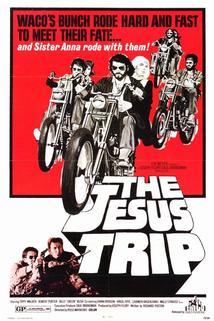 The Jesus Trip  - The Jesus Trip
