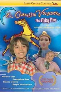 Caballito volador, El  - Caballito volador, El