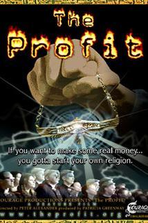 The Profit  - The Profit